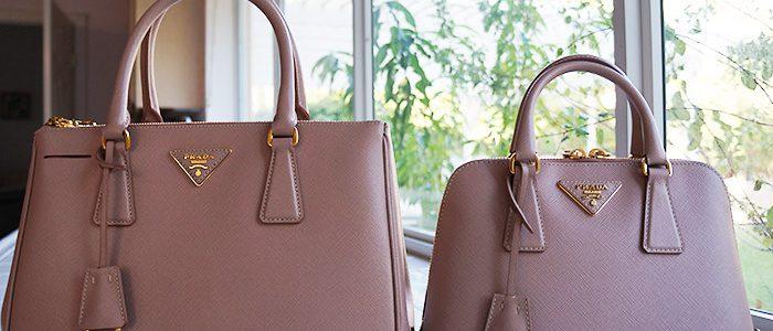 Buying Real Or Replica Handbags
