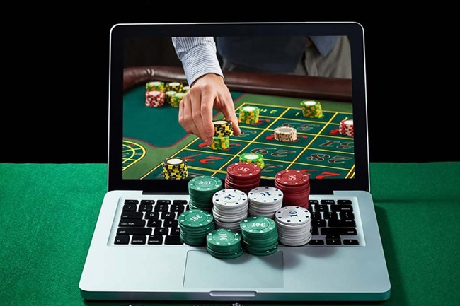 Online blackjack real money uk