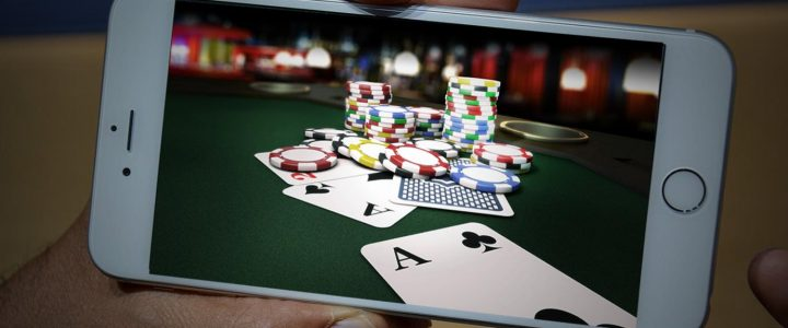 Is Playing Poker Indonesia Online Right For You?