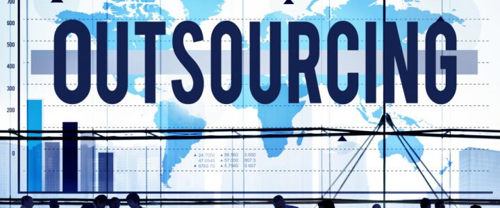 outsourcing_ uk