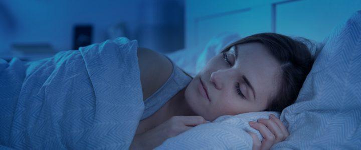 Sleep on the Quality