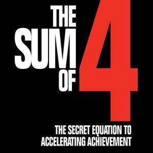 Secret Equation for Accelerating Achievement