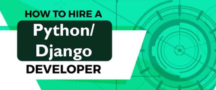how-to-hire-python-developer