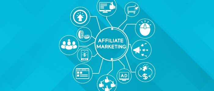 Excellent Affiliate Marketing Tips For The Beginner