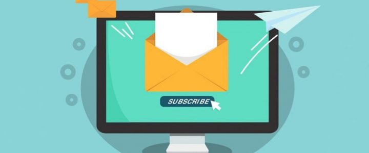 Email Marketing Ideas To Shake Your Business Up!