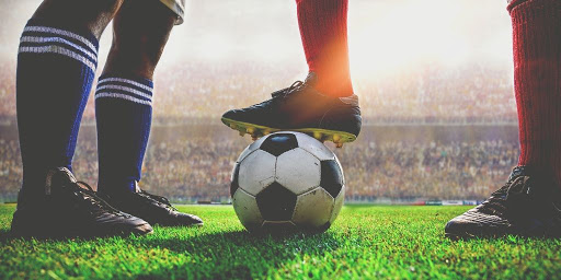 Soccer – The Game of the Future