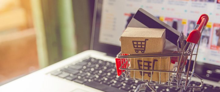 When You're Shopping Online, These Tips Help