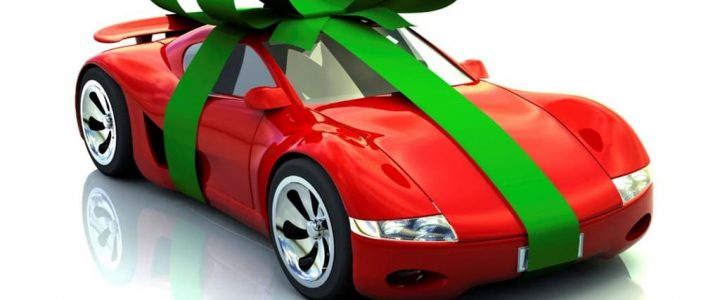 Buying A Car? This Article Will Help You Immensely