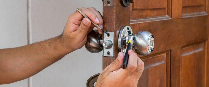 Amazing Advice To Find The Best Locksmith