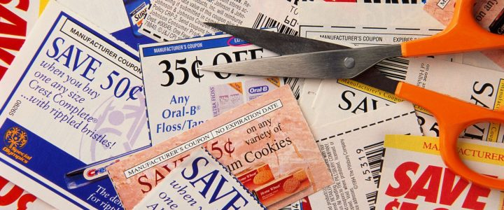 Awesome Coupon Tips That Can Help You Save