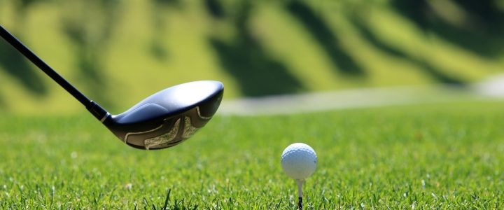 Advice On How To Play Golf Successfully
