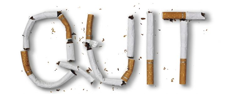Drop The Habit With These Simple Steps