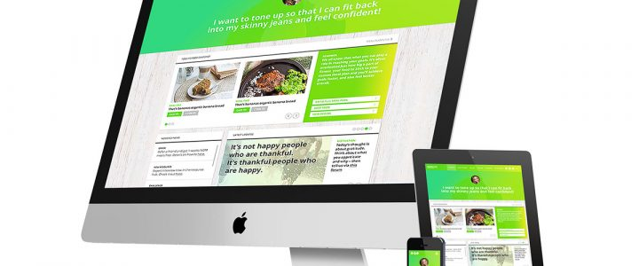 An Article To Help You Become A Web Design Pro