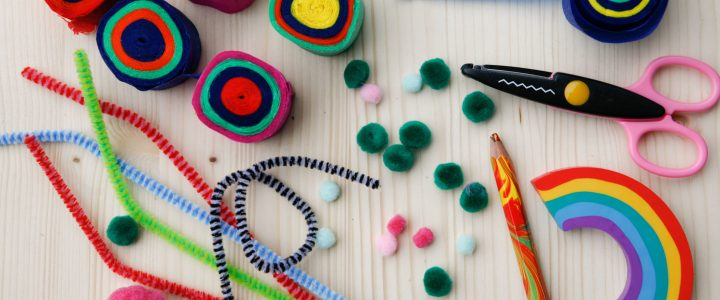Arts And Crafts Advice For Novices And Experts Alike