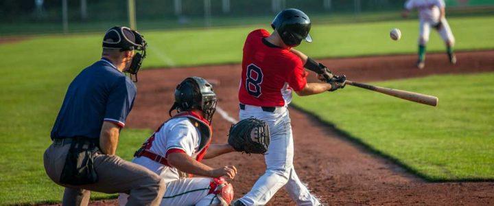 A Few Handy Baseball Tips To Help You