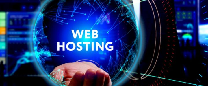Ace Your Web Hosting Choice – Read These Exceptional Tips