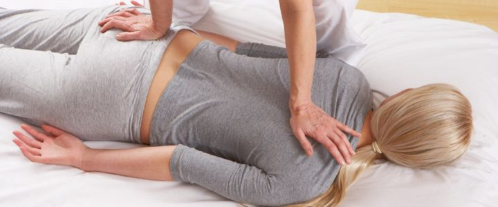 A Relaxing Experience Awaits: Massage Tips
