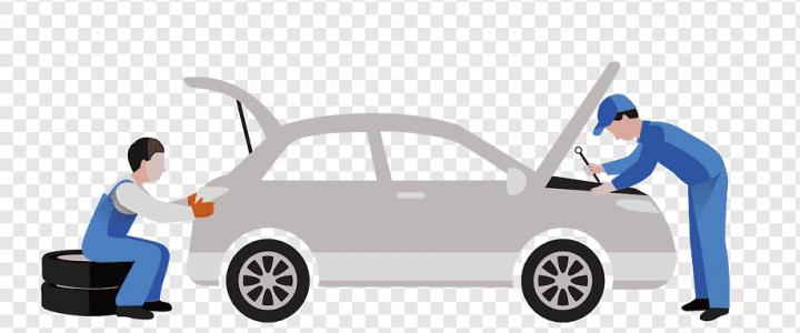 Auto Repair: Tips Your Car Will Appreciate