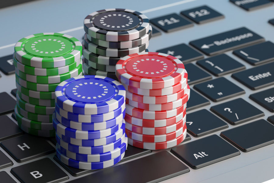 idea Online Casino